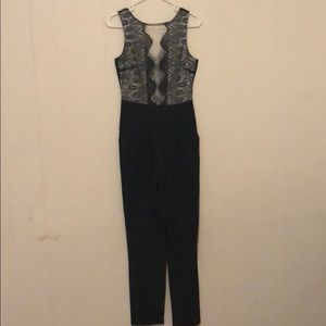 6d89f41371fb Marilyn Monroe Jumpsuits   Rompers for Women